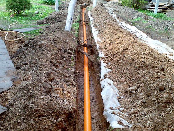 Центральная канализация или септик: что выгоднее?